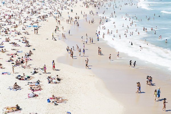Bondi Lovers