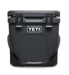 Yeti Roadie 24 Hard Cooler - Charcoal
