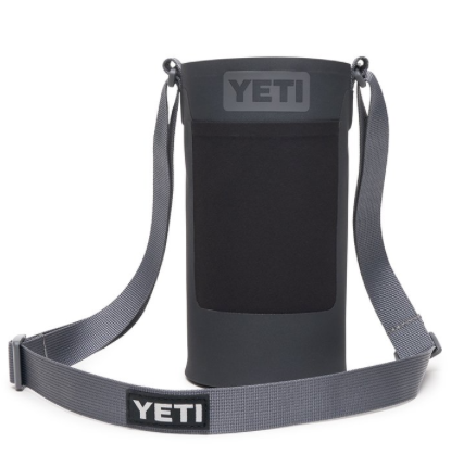 Yeti Rambler Bottle Sling - Large
