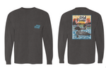 Old Row Outdoors Loon L/S Tee