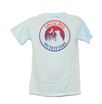 Sunset Local Boy Outfitters T-Shirt