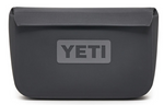 Yeti Charcoal Sidekick Dry