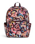 Lighten Up Grand Backpack Indiana Blossoms
