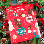 Gnawesome Advent Calendar