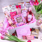 Create Your Own Mother's Day Hamper
