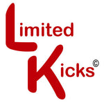 Limited Kicks UK