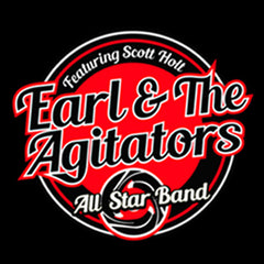 Earl and the Agitators