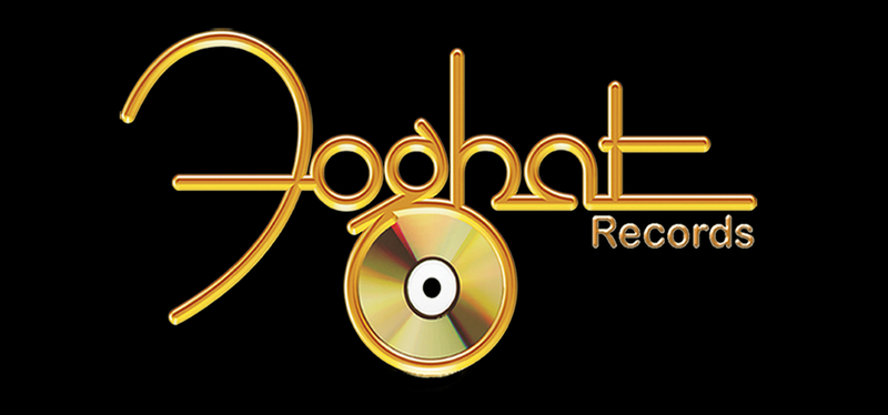 FOGHAT RECORDS STORE