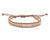 Spanish Bracelet - Brown - boom-ibiza