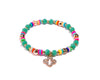 Stretch Friendship Bracelet - Plus - boom-ibiza