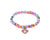 Stretch Friendship Bracelet - Plus