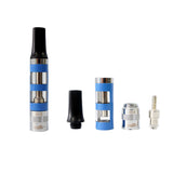 Eleaf BCC-GT Bottom Coil Glass Clearomizer 1.6ml