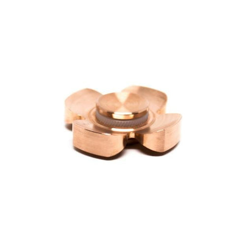 VC-EDC Clover Spinners