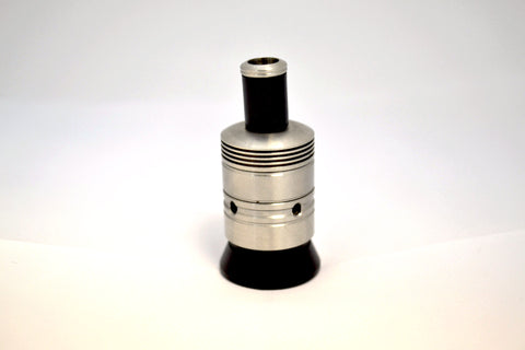 454 Big Block Atty by Kryptonite (Authentic)