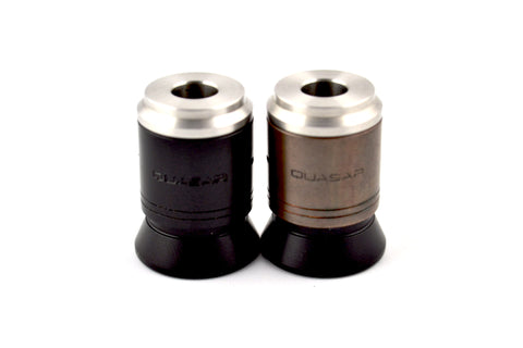 Cosmic Innovations Quasar RDA (Authentic)