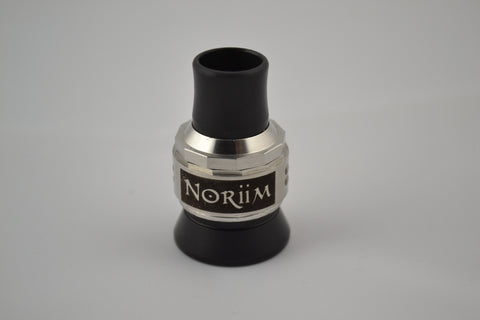 Noriim RDA by TXR (Authentic)