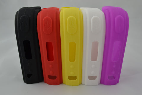 Silicone Case for SX Mini