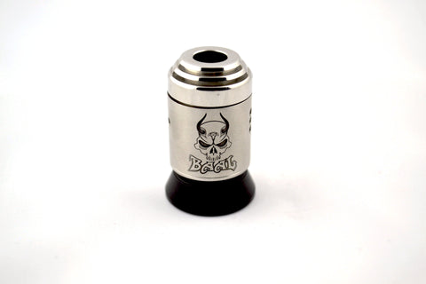 BAAL RDA by El Diablo (Authentic)