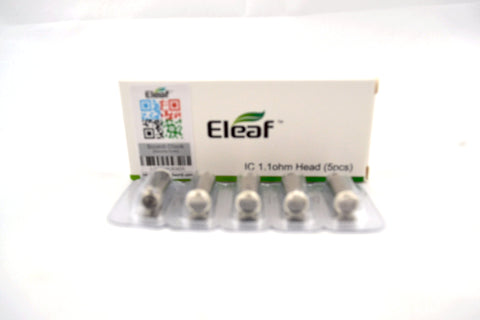 Eleaf IC 1.1ohm Head