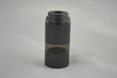 House Of Hybrids Mini Atty, GM