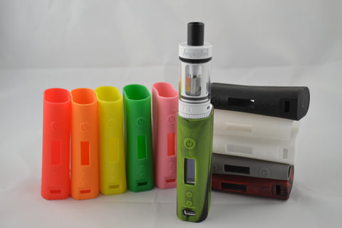 Silicone Case for Kanger K Box