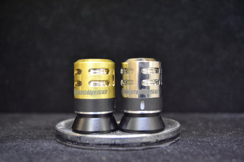 Eclipse RDA by Infinite (Clone)