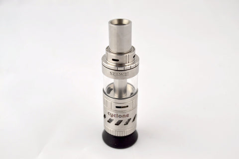 Cyclone 5ml 150W Sub Ohm Tank