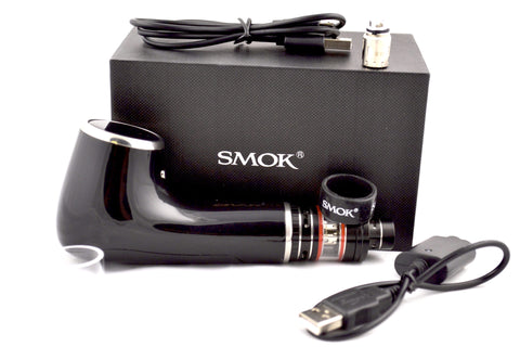 Smok Guardian III ecig kit
