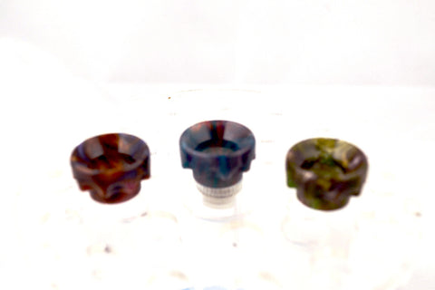 AS108 Epoxy Resin Drip Tip