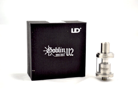 Goblin Mini V2 RTA (Authentic)