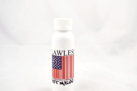 Hot Mess by Flawless Ejuice 60ml
