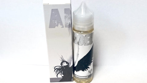 Angel by T DAAWG Labs 60ml Ejuice