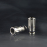Muzz Drip Tip by 2 Puffs