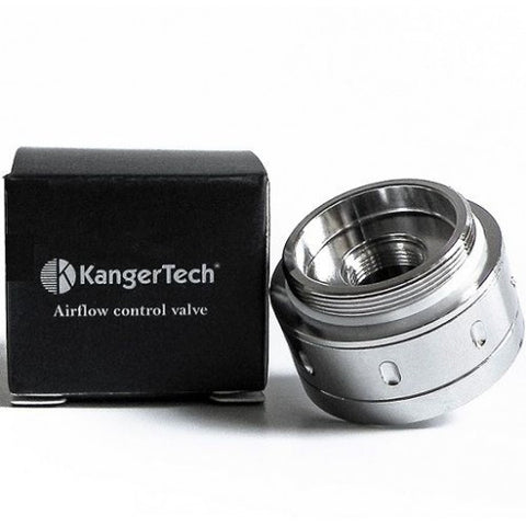 Airflow Control Valve by Kangertech