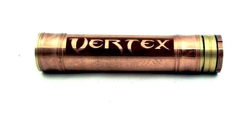 Copper Vertex Mod by The Boss Mod (Authentic)