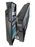 Vision Vape-Case For iPhone 5 & 5s