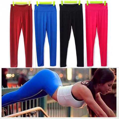 Promotion: Yoga Pants Giveaway (Limit: 4 per customer)
