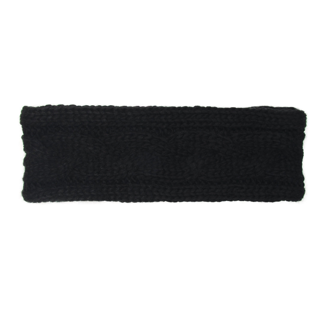 BANDED Women's Premium Headbands + Hair Accessories - Broadway Show - Winter Headband