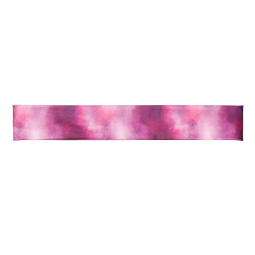 BANDED women's sports & athletic headbands - Northern Lights - Aspire Athletic Headband