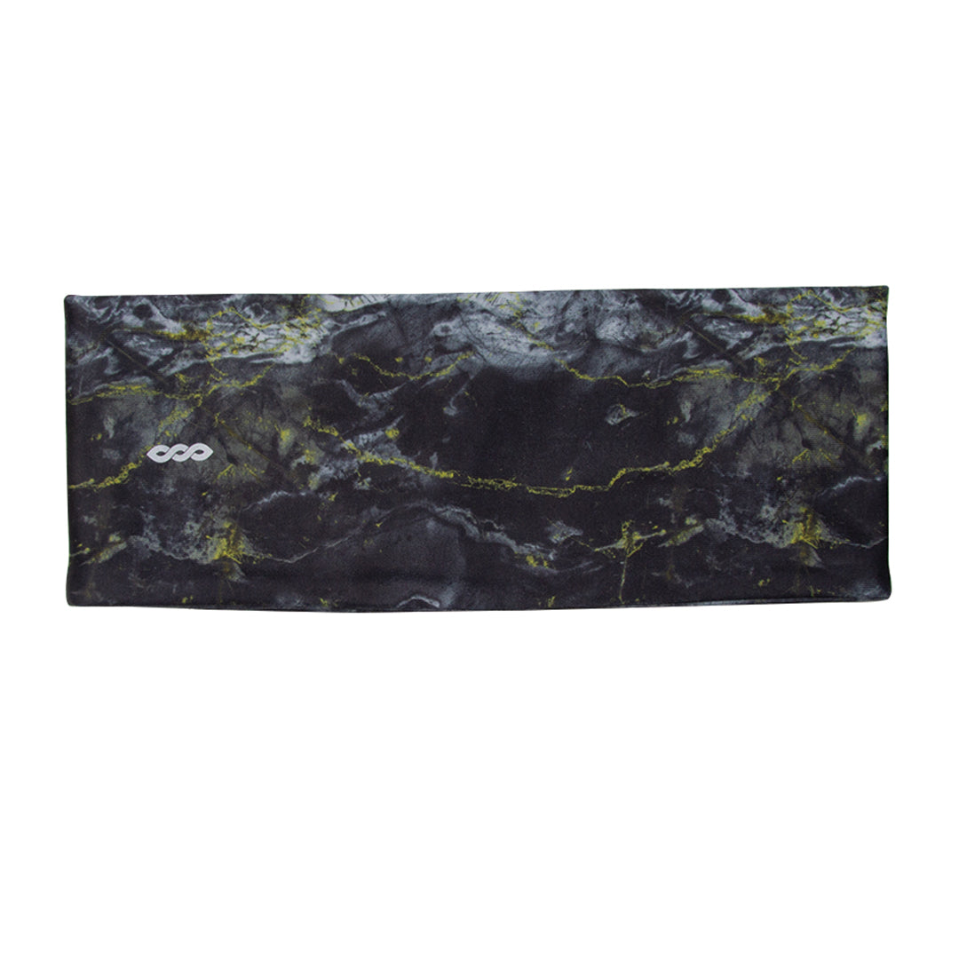 BANDED women's sports & athletic headbands - Marble - Ascend Athletic Headband