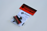 Magnetospeed Accessories