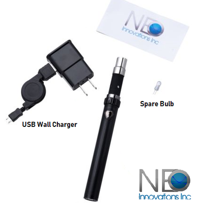 Neo Innovations Needle / Ink Depth Tool