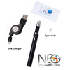 Neo Innovations Tattoo Shop Multi-Purpose Pen Clearance