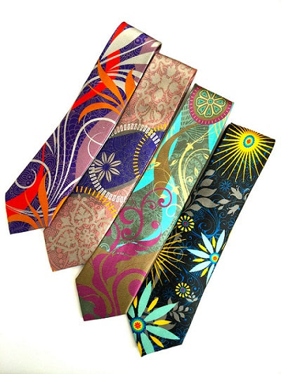 https://pangbornties.com/collections/newest-designs/products/copy-of-pangborn-tranquility-silk-tie-in-teal-pink