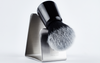 How To Clean Your Shave Brush