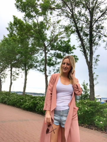 Explore canada, hailey hastings, girls just know, girls who travel, travel PEI, PEI, Prince Edward Island National Park, travel blogger, fblogger, toronto fashion blogger, fashion blogger, HM, Kate spade, blonde girl, Where to go in pei