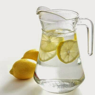 How to lose weight fast, is lemon water good for you, lemon water, best lemon water recipe, best toronto blogger, toronto lifestyle blogger, how to shed pounds, how to get a bikini body, how to get in shape, recipe, lemon water recipe, girls just know, best health blogs, healthy, hailey hastings