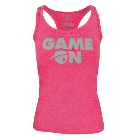Game On! Tank Top for Women