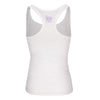 Oh Snap! Tank Top for Women