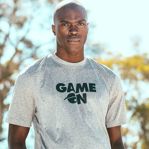 Game On! Performance T-Shirt for Men